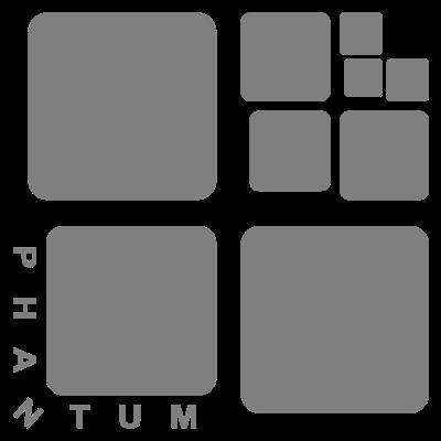 phantum logo