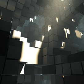 06_cubeworld