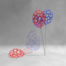 08_balloons