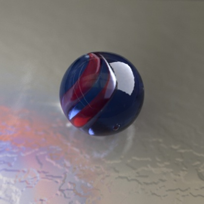 11_marbles2
