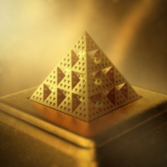 12_sierpinski_triangle
