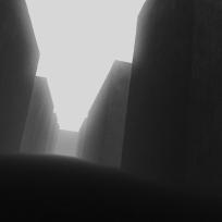 18_labyrinth